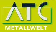 ATC Metallwelt